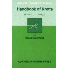 SCF Handbook of Knots