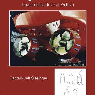 SCF ASD  Tugs -- Learning to Drive Z-Drive
