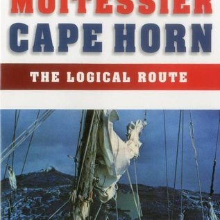 SHE Cape Horn, the Logical Route