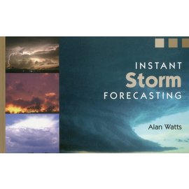 SHE Instant Storm Forecasting