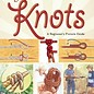 SKY My First Book of Knots