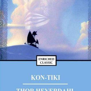 SKY Kon Tiki