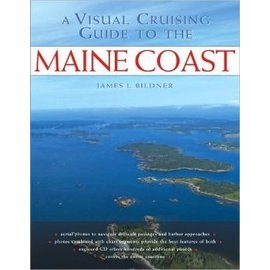 TAB A Visual Cruising Guide to the Maine Coast