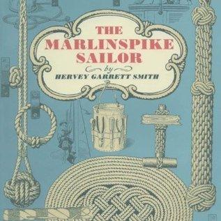 TAB The Marlinspike Sailor