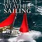 TAB Heavy Weather Sailing 30th Anniversary
