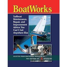 TAB BoatWorks