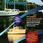 TAB Intracoastal Waterway, Norfolk to Miami  6th edition 2010