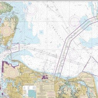 OGF NOS 12222 OGF Cape Charles to Norfolk Harbor