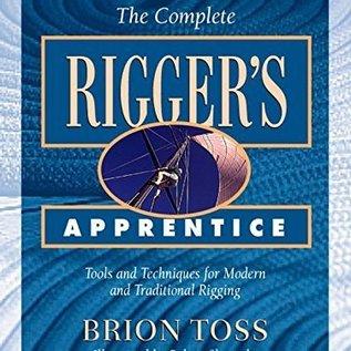 TAB Complete Rigger's Apprentice