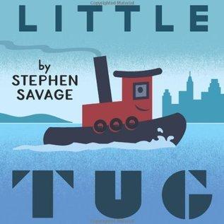 Little Tug