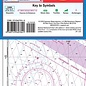 MTP Santa Catalina and LA to Dana Point Waterproof Chart by Maptech WPC130 2E