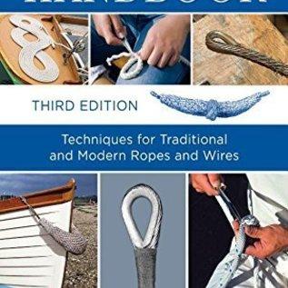 TAB The Splicing Handbook 3E