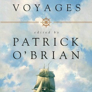 NOR A Book of Voyages