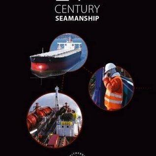 WSI 21st Century Seamanship 1E 2015