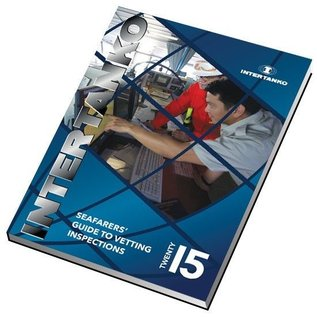 WSI Seafarer's Guide to Vetting Inspections