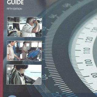 ICS Bridge Procedures Guide 6ED