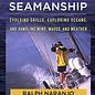 TAB The Art of Seamanship (eBook)