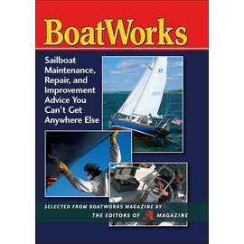 TAB BoatWorks (eBook)