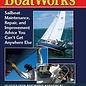 TAB BoatWorks (eBook)