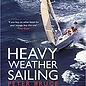 TAB Heavy Weather Sailing (eBook) 7ED