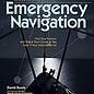 TAB Emergency Navigation 2ED (eBook)
