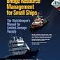 TAB Bridge Resource Management Small Ships (eBook)