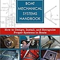 TAB Boat Mechanical Systems Handbook: How to Design, Install, and Recognize Proper Systems in Boats (eBook)