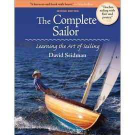 TAB The Complete Sailor 2ED (eBook)