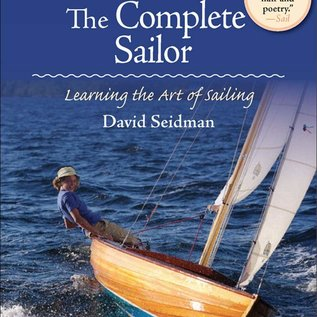 TAB The Complete Sailor 2E (eBook)