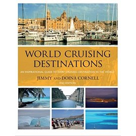 TAB World Cruising Destinations