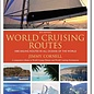 TAB World Cruising Routes 8th Edition, 2018