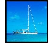 Virgin Islands, Puerto Rico and Hispanola