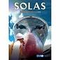 IMO IMO IG110E SOLAS Consolidated Edition 2020 ED