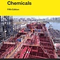 MAR ICS Tanker Safety Guide: 5E 2020 (Chemicals)
