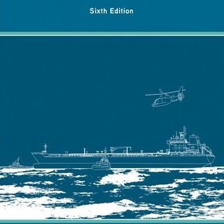WSI Peril at Sea and Salvage (eBook) 6th Edition
