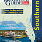 WG Waterway Guide Southern 2021
