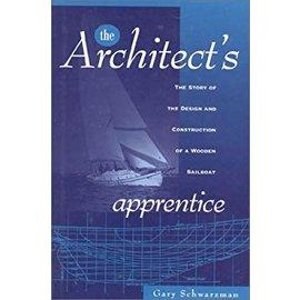 SHE The Architect's Apprentice