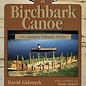 STA Building a Birchbark Canoe