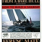 NOR From A Bare Hull: How To Build A Sailboat