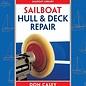 TAB Sailboat Hull and Deck Repair (IM Sailboat Library)