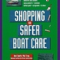 TAB Shopping for Safer Boat Care: 97 Health and Environmental Ratings