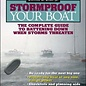 TAB Stormproof Your Boat: The Complete Guide to Battening Down When Storms Threaten