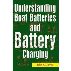 SHE Understanding Boat Batteries and Battery Charging