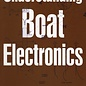 SHE Understanding Boat Electronics