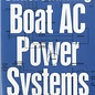 SHE Understanding Boat AC Power Systems