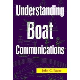 SHE Understanding Boat Communications