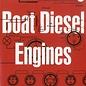 SHE Understanding Boat Diesel Engines