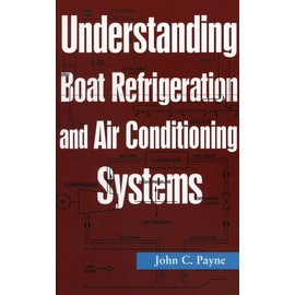 SHE Understanding Boat Refrigeration and Air Conditioning Systems