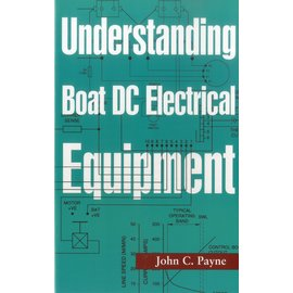 SHE Understanding Boat DC Electrical Equipment