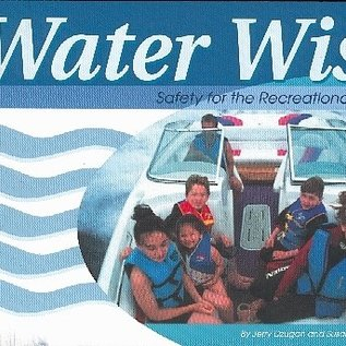 MYS Water Wise: Safety for the Recreational Boater